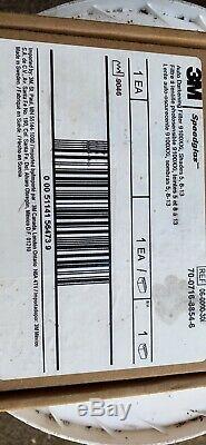 3M 06-0000-30I Speedglas 9100XXi Auto Darkening Filter Shades 5, 8-13