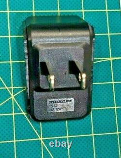 3M 35-0099-08 Battery Charger LiIon AdFlo PAPR Speedglas System Fast Shipping