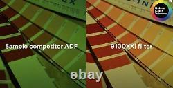 3M SPEEDGLAS 9100xxi FX Air Upgrade Kit Welding Helmet Lens Excludes ADFLO PAPR