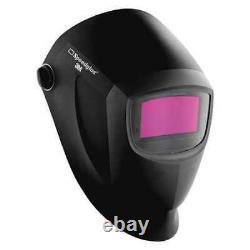 3M Speedglas 04-0000-21Nc Auto Darkening Filter 2.13X 4.09, Shade 8-12