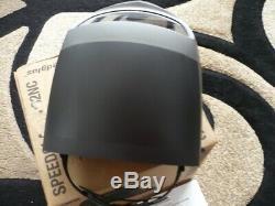 3M Speedglas 9002NC Darkening Welding Helmet, Hornell Speedglass
