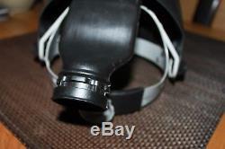 3M Speedglas 9002X Auto Darkening Welding Helmet Mask 9002X c/w Adflo Headband