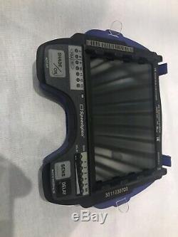 3M Speedglas 9100 XX Welding filter Lens Brand New Auto Darkening welding helmet