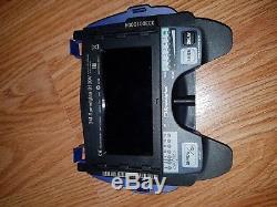 3M Speedglas 9100V Auto-Darkening Filter Lens, Hornell Speedglass