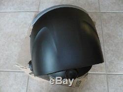 3M Speedglas 9100V Darkening Welding Helmet withSide Windows, Hornell Speedglass