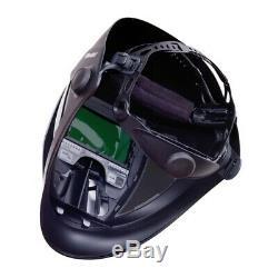 3M Speedglas 9100V Welding Helmet