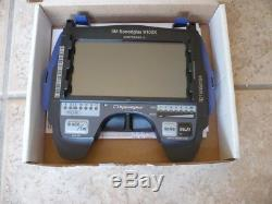 3M Speedglas 9100X Auto-Darkening Filter Lens, Hornell Speedglass