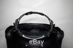 3M Speedglas 9100X Auto Darkening Lens Welding Helmet