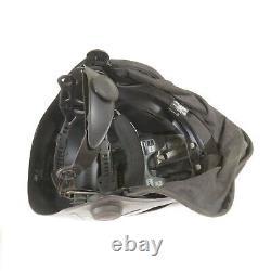 3M Speedglas 9100X Auto-Darkening Welding Helmet Adjustable Size