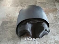 3M Speedglas 9100X SW FX Darkening Helmet withSide windows, used Hornell Speedglass
