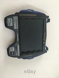 3M Speedglas 9100XX Auto Darkening Filter