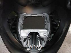 3M Speedglas 9100XX HASW Darkening Welding Helmet withS-Windows, Hornell Speedglass