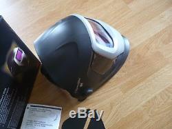 3M Speedglas 9100XX SW Auto-Darkening Welding Helmet, New, Hornell Speedglass