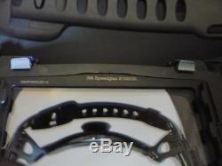 3M Speedglas 9100XXi SW Auto-Darkening Welding Helmet, Hornell Speedglass