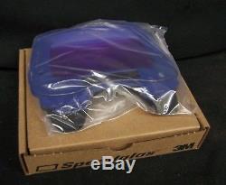 3M Speedglas 9100x Auto Darkening Welding Lens