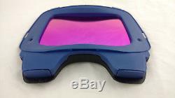 3M Speedglas 9100xx Auto-Darkening Filter