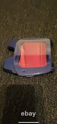 3M Speedglas Auto-Darkening Welding Filter Lens For 9100xx Style Weld Helmet