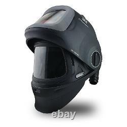 3M Speedglas G5 01VC Welding Helmet Upgrade Kit Helmet Only 611130