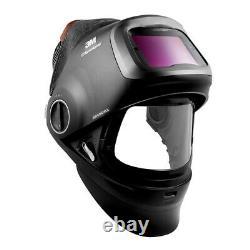 3M Speedglas Helmet G5-01TW (Without Adflo Unit)