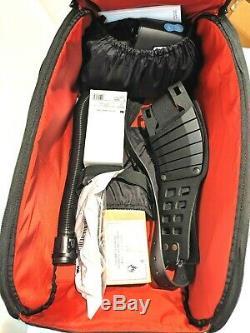 3M Speedglas Welding Helmet 9100 Air with PAPR & 9100XXi Auto-Darkening FIlter