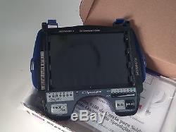 3m Speedglas 9100xx Auto Darkening Filter Welding Lens