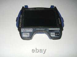3m Speedglas 9100xx Auto Darkening Lens/filter