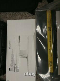 3m speedglas adflo 9100fx