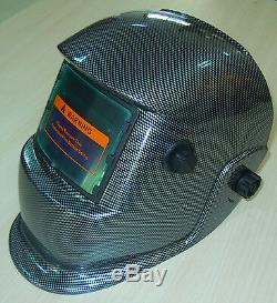 ACF new professional Certified ANSI CE Welding/Grinding Mask Helmet Hood Mask