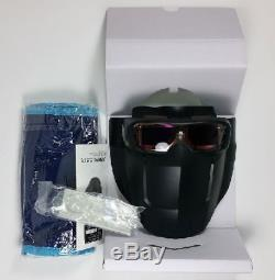 Auto Shade Darkening Welding Goggle Servore Arc-513 Arc 513 Korea Servore V e
