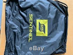 ESAB Halo Sentinel A50 Welding Helmet