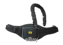 ESAB PAPR Powered Air Purifying Respirator Kit with 850mm Hose