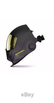 ESAB Sentinel A50 Auto-Darkening Welding Helmet Mask 0700000800