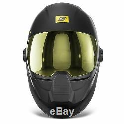 ESAB Sentinel A50 Welding Helmet (0700000800)