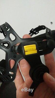 ESAB Sentinel A50 Welding Helmet (0700000800) Auto darkening 5-13