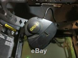 Esab SENTINEL A50 Auto Darkening Welding Helmet FREE SHIPPING