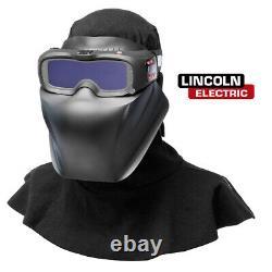 Lincoln Electric K4643-1 Arcspecs Auto-Darkening Goggles/Mask