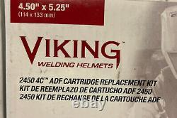 Lincoln Electric KP2932-3 VIKING 2450 4C Cartridge Kit