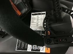 Lincoln Viking K3428-4 3350 Steampunk Premium Auto-darkening Welding Helmet