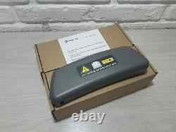 Lithium Li-ion Battery for 3M Adflo Turbo Unit (PAPR)