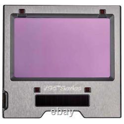 Miller 259572 Auto Darkening Lens Assembly for T94i Welding Helmet