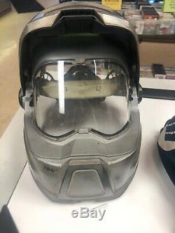 Miller 260483 T94i Auto-Darkening Welding Helmet