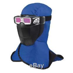 Miller 267370 Weld-Mask Auto Darkening Welding Goggles