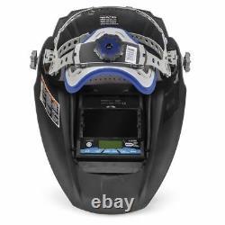 Miller 281001 Digital Elite Welding Helmet Lucky's Speed Shop