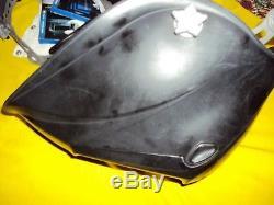 Miller Black Digital Performance Series Auto Darkening Welding Helmet