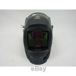 Miller OTOSZ87 Digital Infinity Series, Auto-Darkening Welding Helmet