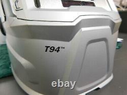Miller T94 Welding Helmet (260483)