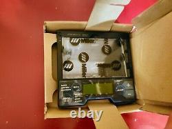 Miller Welding Lens Assy Auto for T94i Helmet New in Box 259572