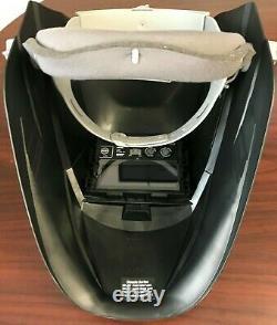 New Miller Classic Series 251292 Welding Helmet