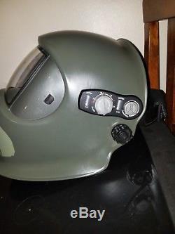 OPTREL E680 Auto darkening welding helmet