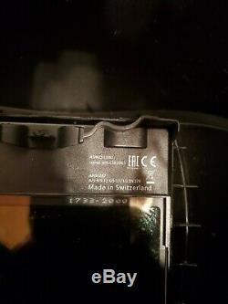 One Optrel E680 Series White Welding Grinding Helmet Auto-DarkeningL@@K